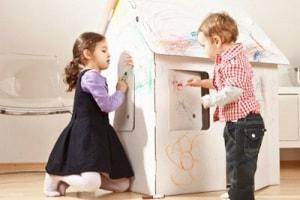giochi_per_bambini_2_3_anni.180x120