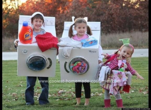 halloween-costume-lavatrice