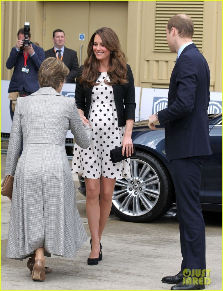 kate_middleton_pregnant_8.1500x1000