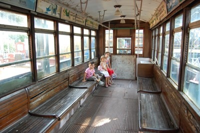 museo-trasporti-ranco-7400.JPG