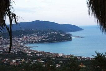 panorama-agropoli404.jpg.1500x1000