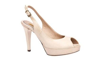 scarpa-janet-janet400