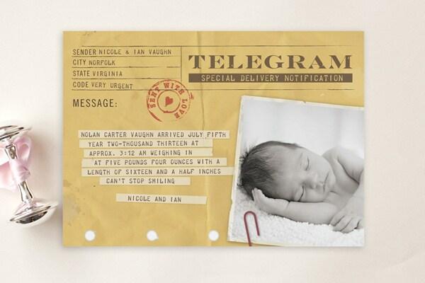 2.-annunci-nascita-bebe