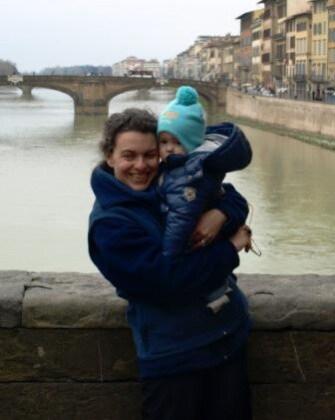 Arno-Francesca-e-Antonio