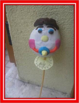 Baby_Cake_Pops_Andrea_P_cornice