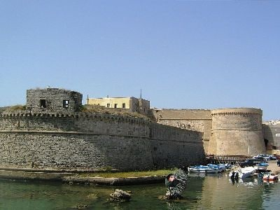 Castello_di_Gallipoli.jpg