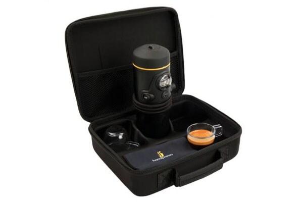 Macchina-espresso-per-auto