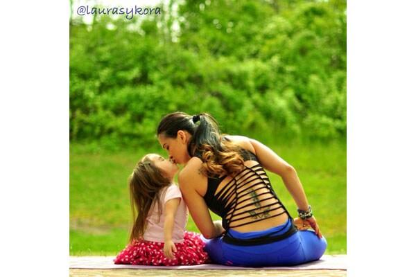 Mamma-e-figlia-yoga-11