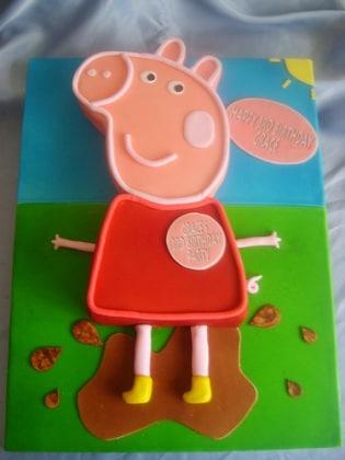 Peppa-Pig-Cakes5.jpg