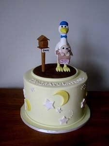 Torta_cicogna-26