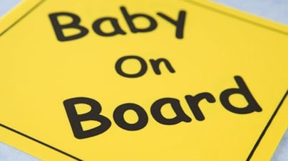 baby-board.180x120