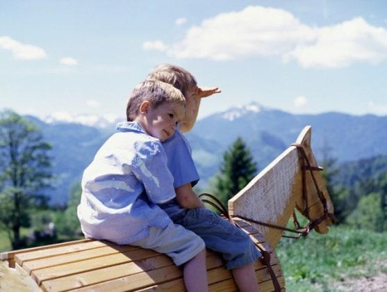 bambini-montagna-012