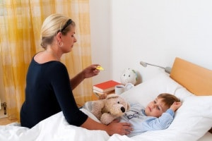 bambino-ammalato