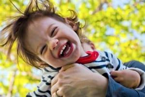 bambino-felice.180x120