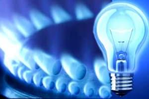 bonus-luce-e-gas.180x120