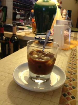 caffe_salentino.jpg