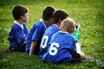 Sport per bambini consigliati dopo i 6 anni - Nostrofiglio.it