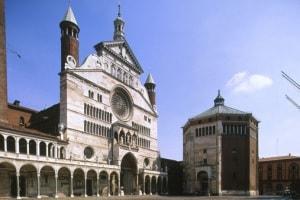 cremona_cattedrale.jpg