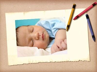 dipinto-bambino.jpg