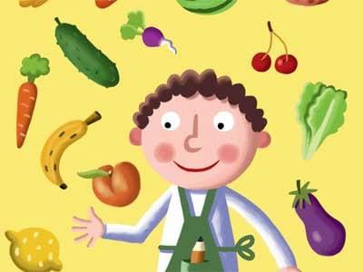frutta-e-verdura-400