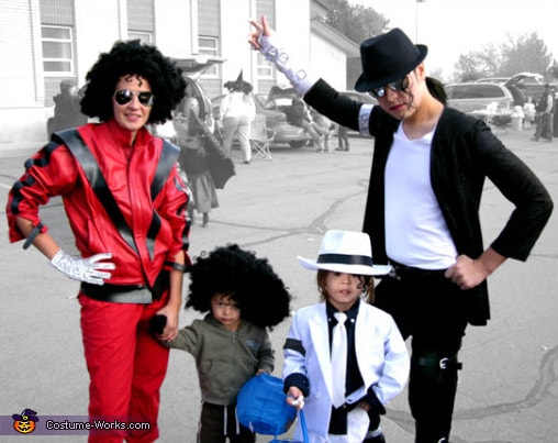 halloween-costume-michael-jackson