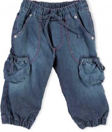 jeans-deha-500