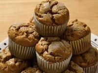 muffin-zucca-halloween.180x120