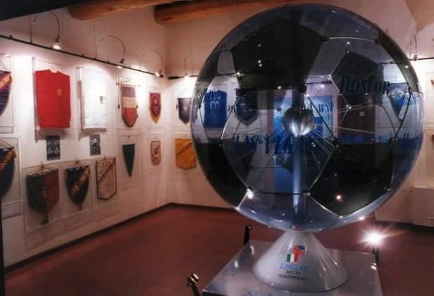 museo_calcio.jpg