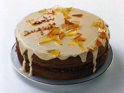 torta-caramello.1500x1000