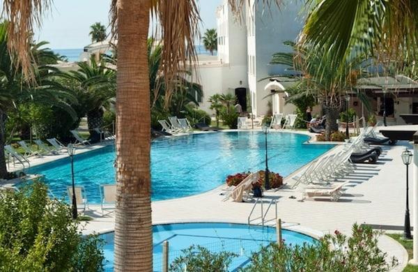 Gabbiano_Hotel_Puglia_Marina_di_Pulsano.jpg.180x120