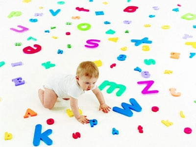 alfabeto-bambino1