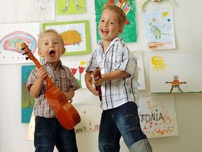 bambini_chitarra