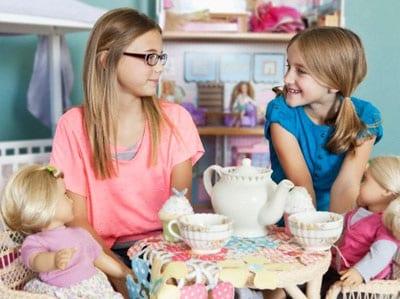 Giochi per bambini da fare in casa anni il memo bicchierino
