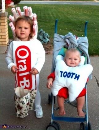 halloween-denti