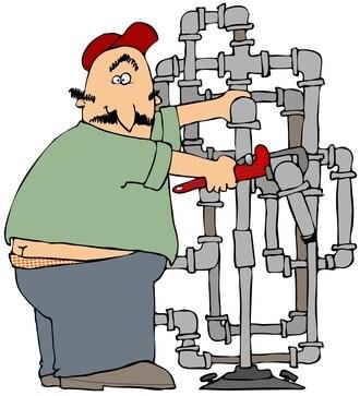 idraulico_brutto
