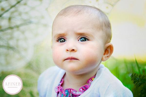 isabella_allamandri_baby2