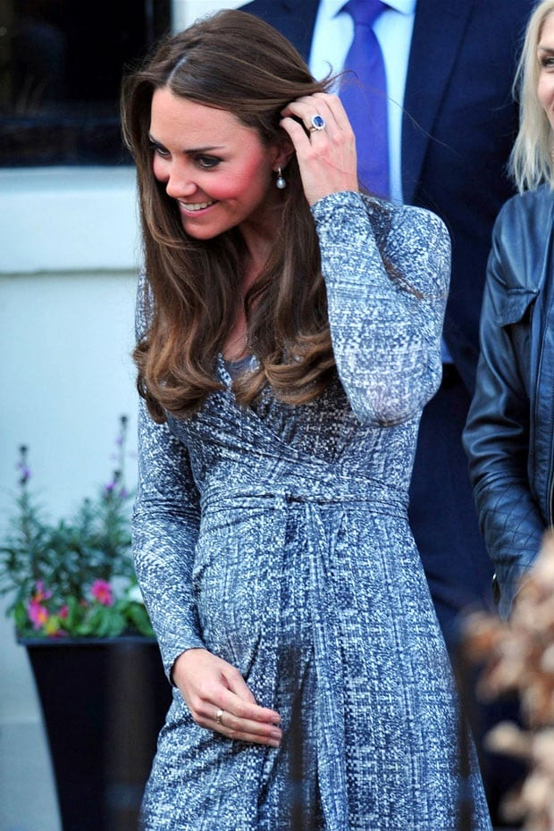 kate_middleton_pregnant_1.1500x1000