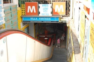 museo-trasporti-ranco-9400.JPG