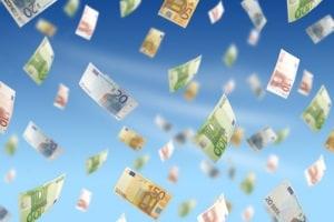 pioggia-di-euro