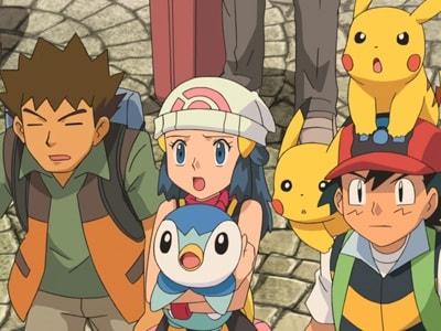 Disegni Da Colorare E Giochi Dei Pokemon Nostrofiglio It