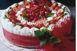 torta-compleanno-fragole.1500x1000