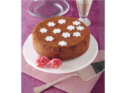 torta_classica