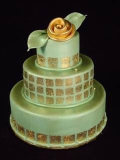 torte-matrimonio-10