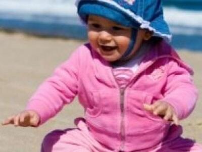 In vacanza con i bambini, le regole del bagno al mare - Nostrofiglio.it