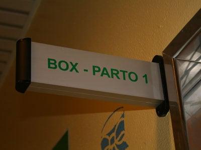 Adriele_Matteo_box_parto