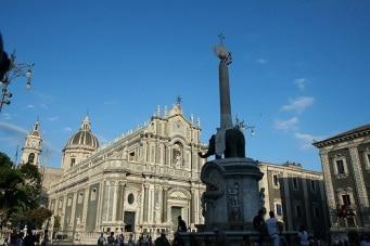 Catania-teaser404.jpg.1500x1000