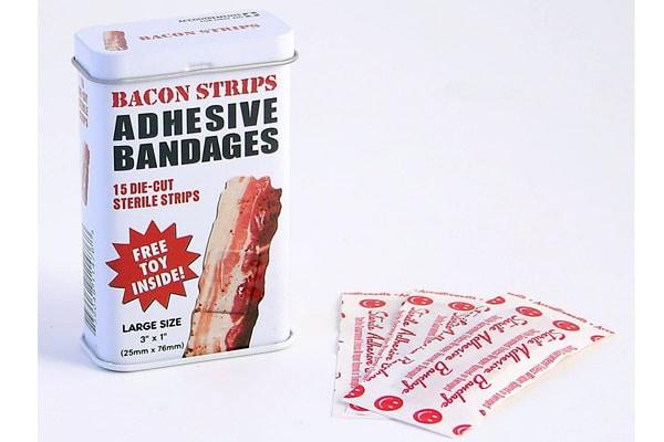 Cerotti-a-forma-di-bacon