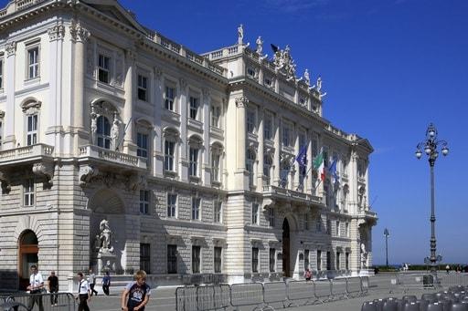 Friuli.jpg.180x120