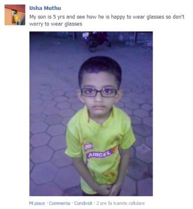 Glasses-for-Noah-4