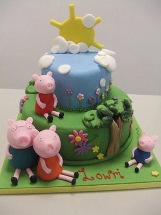 Peppa-Pig-Cakes7.jpg